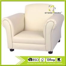 2015 New New Design Baby Sofa