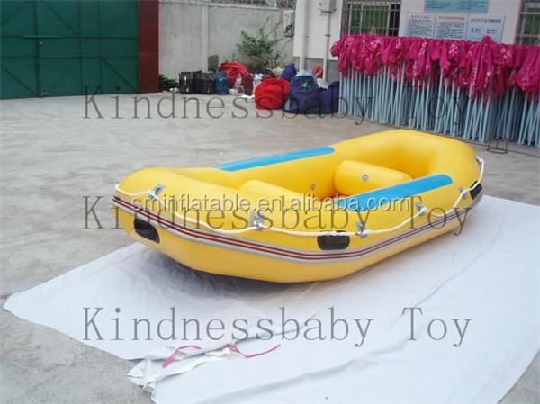 лодки из пвх надувные китайские производство