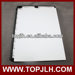 Heat Transfer Printing TPU Case for iPad Air