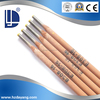 Hot sale E308-16 proved by CE SGS ,stainless steel welding electrodes price