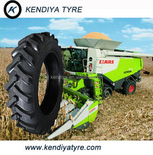 wholesale 4.00-8 agriculture tractor tire
