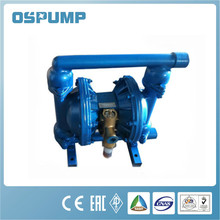 Ocean Brand Air operated Diaphragm Pump