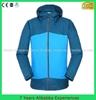 lightweight windbreaker jackets,outdoor windbreaker(7 Years Alibaba Experience)