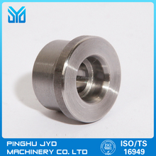 Looking for Automobile Steering shaft /universal joint/ connectors / socket parts with OEM