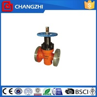 Wholesale promotional products china high pressure valve high demand products india