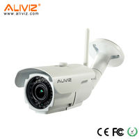 2 MP IP camera,Outdoor best digital camera webcam