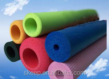 100mm~2000mm NBR foam Large produced various shape bike handle grip