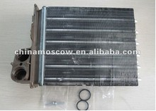 auto radiator 6001547484