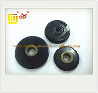motorcycle cam chain guide roller for Tai Honda 100cc 110cc