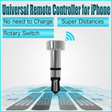 Smart Infrared Ir Remote Control For Apple Device Tv Receivers Tv Receivers Box Iptv Ku Band Satellite Dish Antenna Raymarine