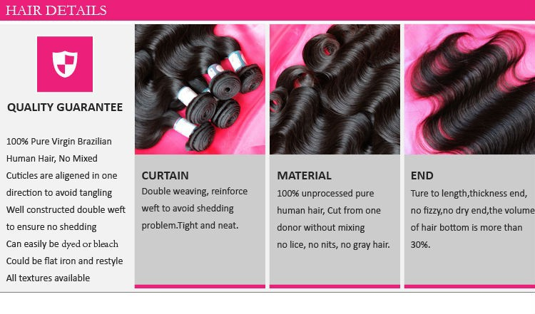 70% off promotion Brazilian Virgin Hair Weave Human Hair Weaves Kinky Curly 8 inch cheap  #1 #1b #4 in stock hair extensions