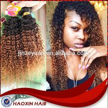 New Style Remy Hair Front Lace Wig Vendors