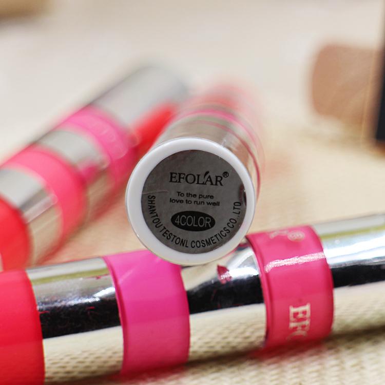 lipstic (10).jpg