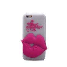 fashion made design your own silicone phone case