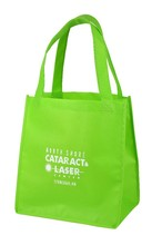 Promotion non woven tote bag ,tote shopping bag