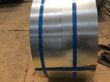 SGCC-80 galvanized steel coil(building material)
