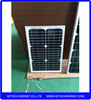 From china pv supplier solar panels . solar pv panel /cheap solar panels for sale
