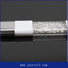 USB 3.0 Large capacity Plastic USB flash drive,High speed sliding usb with best price, promotional usb flash