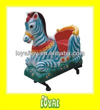 2013 China Made kids toy motorbikes with Good Price
