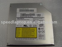 DVD writer DVDRW DVD driver PA851A for HP