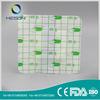 Free Sample 100% lightweight waterproof pu medical product wound plaster/bandage