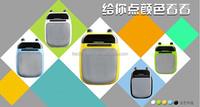 Hot-selling the cheapest 2.0 Multimedia Speaker New speaker Factory; multimedia amplifier
