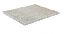 Colchón de látex natural de látex colchón de látex colchón plegable