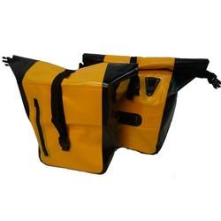 bicycle bags panniers bike bag waterproof