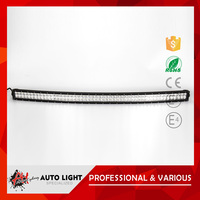 Best Selling Top Quality Factory Direct Price Multifunction 12V 24V Led Bulbs Led Light Bar Motorcycle