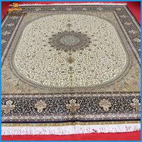 handmade persian design abc carpets for online sale