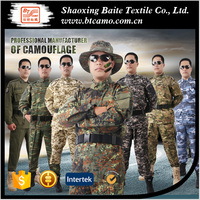 military formal dress safety officers pilot camouflage uniform