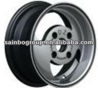 new style aliminum alloy wheels215