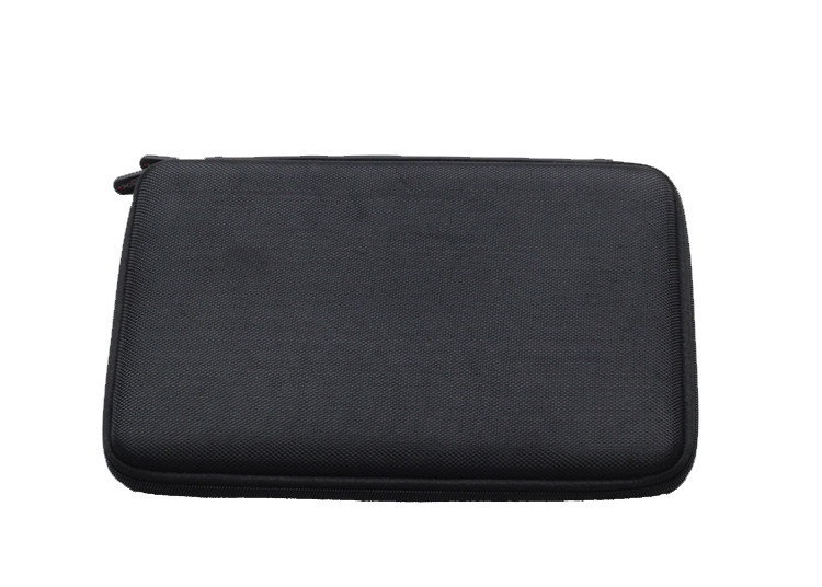 child proof tablet case,kids tablet case with handle