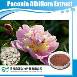 Paeonia Albiflora Extract