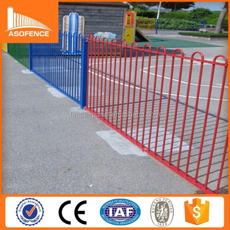 Australian Standards As1926 Galvanized Steel Fence Post Cap Buy Galvanized Steel Fence Post