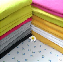 2015 Hot Sale 100%Polyester Microfiber Fabric For Curtain,Sofa Beds Fabric
