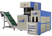 pet bottle blowing machine price,pet bottle blowing machine (QCL-2000)