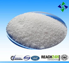 sodium hydroxide/ caustic soda pearls 99%min raw materials of cleaning products/naoh