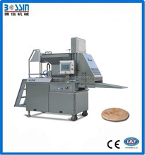 Automatic multi meat forming machine