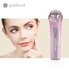 best selling CE approval Portable Facial Machine Beauty Salon Equipment Eye Wrinkle Eraser