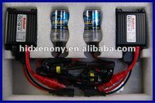 H1 hid bulb Digital HID Xenon Conversion Ballast Replacement 35 watt hid kit