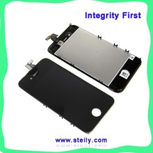 China Supplier For LCD Iphone 4,For Iphone 4 LCD,For Iphone 4 LCD Screen