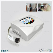 Cheap slimming for home use portable model weight loss fast ultrasound cavitation