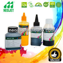 Compatible for HP 16 (C1816A) discount printer ink