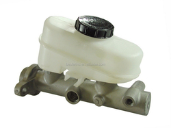 best quality Brake Master Cylinder oem M390256, 13038, 13040, MC131475, 390256, MC390256 used for usa brand car