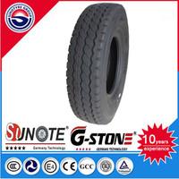 Google China manufacturer dubai wholesale market 1000R20 1100R20 1200R20 radial truck tires with innner tubes