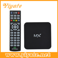 Android tv box,ip set top box, dual core android box Cheapest hotsell mx 4.2 android 4.2 max tv box arabic tv channels