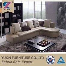 wholesale lounge furniture chesterfield sofa leather furniture