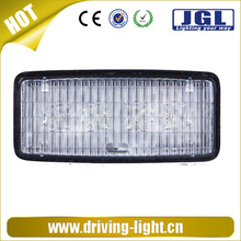 JGL 12watt CREE 3w driving light lamp with wholesale price, truck parts and accessories RoHS approval