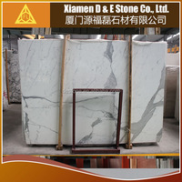 Imported Italian Marble Price